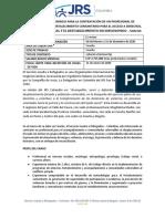 TORS-acompañamiento-comunitario-SOACHA-0010-pdf.pdf