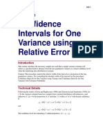 Confidence Intervals for One Variance using Relative Error.pdf