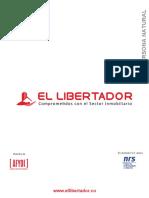 FORMULARIOS EL LIBERTADOR PERSONA NATURAL.pdf