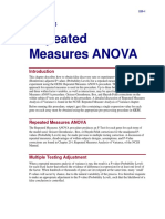 Repeated Measures ANOVA.pdf