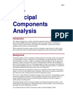 Principal Components Analysis.pdf