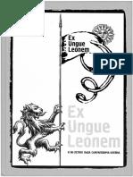Палагута И.В. Антропоморфная пластика неолита — медного века Европы