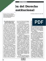 14254-Texto del artículo-56729-1-10-20151113.pdf