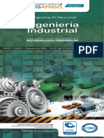 Ingenieria-industrial-Presencial-MED