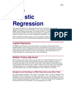 Logistic Regression.pdf