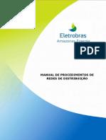 Manual-Instalações-Básicas-de-Redes-Distribuição-BT-Isolada-00.pdf