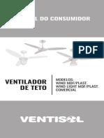 manual_ventisol_vt_wind_light.pdf