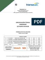 PSA8048-Q-PUP-79-EL-ETEC-0001_0  ET Generador
