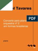 concerto_para_piano_e_orquestra_piano_solo_sample