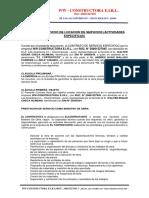 CONTRATO DE CHARA ULTIMO (1)