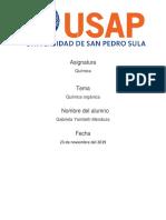 gabriela_mendoza_Quimica organica.docx