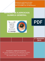 Manual_de_Ejercicios_2S_2015.pdf