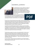 CIUDAD DIGITAL.docx