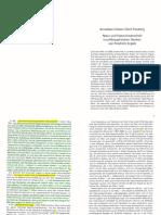 Anneliese Griese, Gerd Pawelzig - Natur und Naturwissenschaft im philosophischen Denken von F. Engels