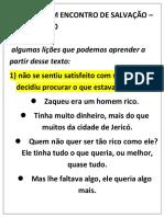 ZAQUEU – UM ENCONTRO DE SALVAÇÃO – LUCAS 19.docx