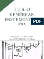 13 ETS (5)
