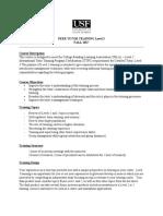 crla-level-3-syllabus