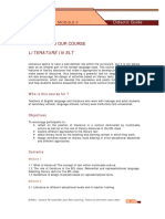LIT-ELT-DidacticGuide-04(11-2)