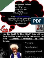 thetelephonicconversation-150312094833-conversion-gate01