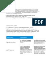 ASESORIA CONTABLE.docx