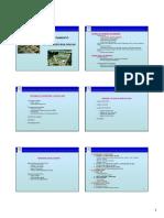 edar09_11_JM_Quiroga.pdf