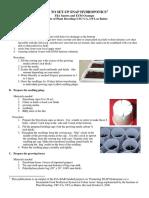 68747860-SNAP-Hydrophonics-Basics.pdf
