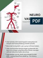 Neuro Pertemuan 6 (NEUROVASKULAR).pptx