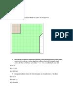trabajo colaborativo matematicas 2020