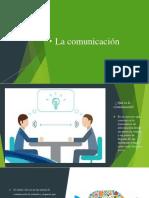 La comunicación (1) (2).pptx