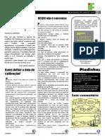 SEGURITO 159.pdf