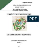 TUTORÍA 1.docx