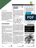 SEGURITO 160.pdf