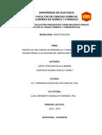 BCIEQ-T-0371 López Vera Mayra Alejandra; Quintero Quinde Shirley Sandy.pdf