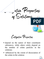 Colligative-Properties-of-Solution