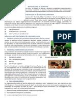 BIOTECNOLOGIA DE ALIMENTOS