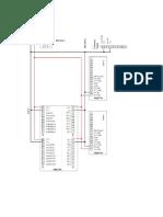 Wiring diagram PickMaster3_S4Cplus