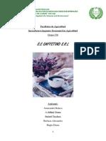 CAFEETINO-1-1.docx
