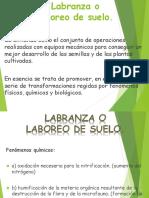 1A .- LABRANZA O LABOREO DEL SUELO.pptx