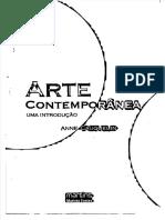 dokumen.tips_cauquelin-anne-arte-contemporanea-uma-introducao