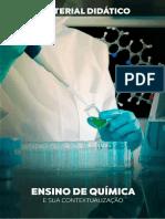 Ensino-de-Química-e-sua-Contextualização.pdf