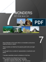 7wondersoftheworld-120615032739-phpapp02