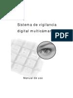 V8.3Manual GeoVision