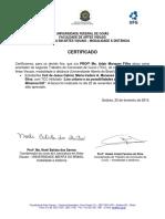 declaraçoes_orientacao_tcc_uab2_2013_2.pdf