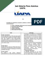 tarea VIII de psicologia social y  comunitaria.docx