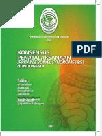 dokumen.tips_konsensus-ibs-2013