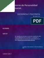 Sociopatia y psicopatía [Autoguardado] siiiiiiiiiiiiiiii.pptx