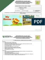 MALLA PLAN DE AREA 0-2.pdf