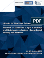 Compulsory e-Reader TMT SLS Course 2019.pdf