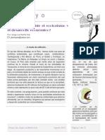 Ensayo_brena_economia