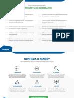 Kenoby-Checklist-Entrevista-de-Candidatos.pdf
